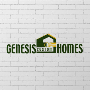 genesishomes