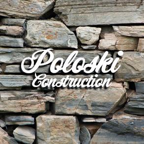 poloskiconstrution